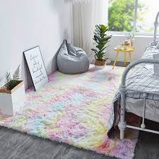 Discount Carpets For Kids Bedroom Carpets For Kids Bedroom 2020 On Sale At Dhgate Com