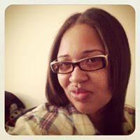 Felicia Newman (felicianewman31) on Pinterest