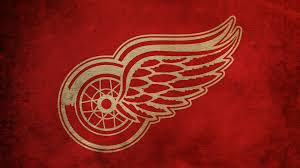 20 detroit red wings hd wallpapers