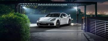 Porsche Com
