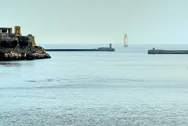 Sailing into Valletta | Duane Moore | Flickr