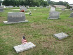 Effie Greene Telford (1902-1963) - Find A Grave Memorial