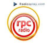 Escuchar radios de Panamá (Página 5)