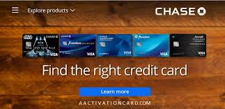 chase credit card debit card