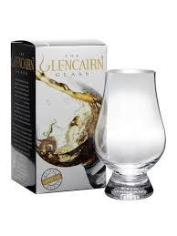 glencairn whisky glass the whisky