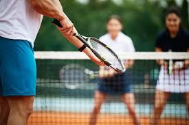 Lobster Tennis Ball Machine Comparison ...