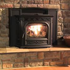 pellet fireplace inserts harman