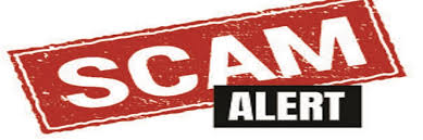 Beware of Covid-19 Scams | KNH