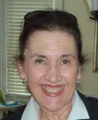 Obituary of Susan M. Fisher | Welcome to Abriola Parkview Funeral H...