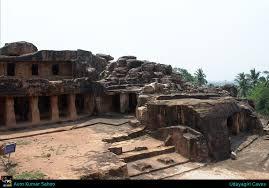 udayagiri_3 | Udayagiri and Khandagiri Caves, are partly nat… | Flickr