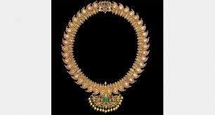 indian royalty to be sold at bonhams