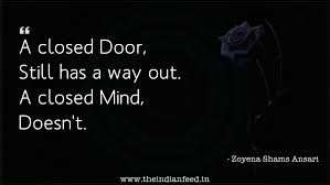 thought provoking quotes that will show you a deeper meaning in
