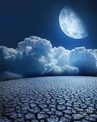 """Résultat de recherche d'images pour """"Beautiful pictures of moonlight"""""""