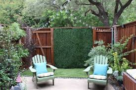 How To Make A Boxwood Backdrop Simply Sheppard