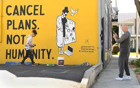Coronavirus charities: How to choose where to donate - Los Angeles Times