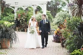 tower hill botanic garden wedding