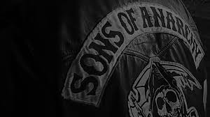 sons of anarchy wallpaper 624q61n