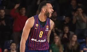 Adam Hanga to renew with Barcelona | Eurohoops