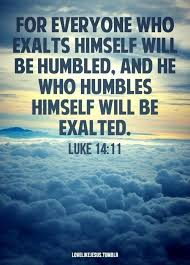 beautiful christian quotes on humility slubne suknie info