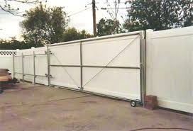 Kaynes Custom Pvc Vinyl Fencing Lakewood Golden Wheat Ridge And Arvada