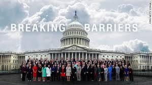 116th congress no other congress has