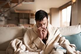 Is it COVID-19? Or Is it Just My Allergies? | University of Utah Health