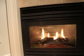 newbie guide to gas fireplace