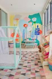Corn Tomato Avocado Salad Colorful Kids Room Kid Room Decor Kids Room Inspiration