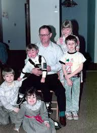Doffie Howell Obituary - Visitation & Funeral Information