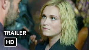 The 100 Season 7 Trailer (HD) Final Season - YouTube