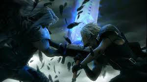 final fantasy vii wallpapers top free