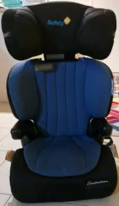 safety 1st child booster car seat car
