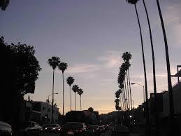 best 41 sunset boulevard wallpaper on