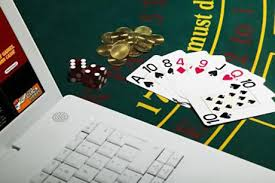 Are you new to online gambling? Here are the four main benefits of ...