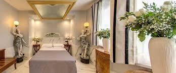 aurelius art gallery hotel rome