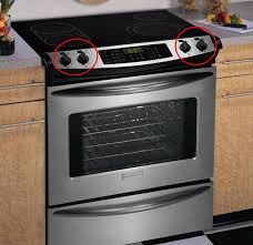 frigidaire and electrolux icon electric