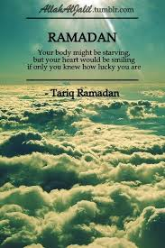 ramadan quotes tumblr image quotes at com