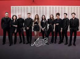 Live 6 marzo 2020: Amici di Maria De Filippi seconda puntata, su ...