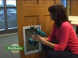 Petsafe Classic Pet Door Replacement Flaps Petdoors