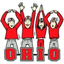 Pin By Jeanne Marmon On Products I Love Ohio State Ohio State University Ohio State Buckeyes