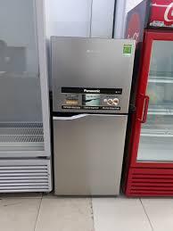 Tủ lạnh Panasonic giá rẻ | Mua tủ lạnh cũ giá rẻ - Điện lạnh cũ ...