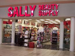 sally beauty supply black friday 2020
