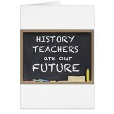 gifts for history professors