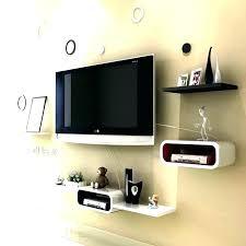 floating shelves for tv matometa club