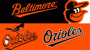 wallpaper 1920x1080 baltimore orioles