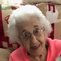 Carmela Smith Obituary - Visitation & Funeral Information