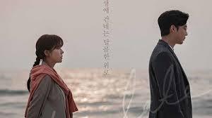 alasan mengapa chocolate jtbc jadi drama korea yang layak ditonton