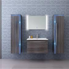 bathroom vanity cabinet furniture home
