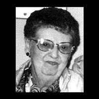 Virginia Billig Obituary - Allentown, Pennsylvania   Legacy.com