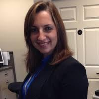 Yana Zirkiyev - Wealth Management Administrative Assistant - Fidelity Bank  | LinkedIn